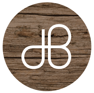 db interieur logo